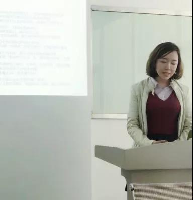 WeChat Image_20180712153648.jpg