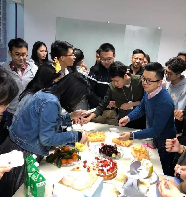 WeChat Image_20180712155813.jpg