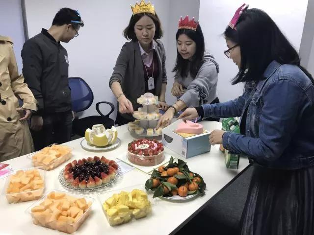 WeChat Image_20180712155808.jpg