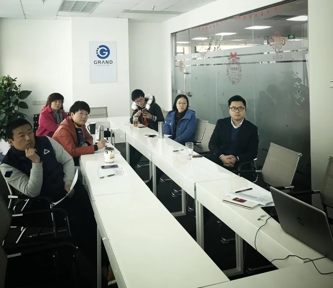 WeChat Image_20180712153614.jpg