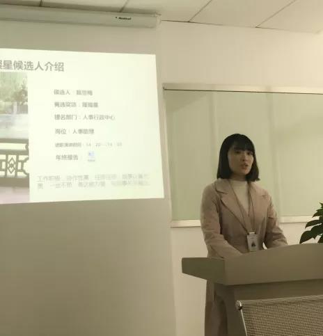 WeChat Image_20180712153701.jpg